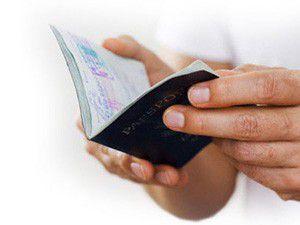 Bir Avrupa ülkesiyle vizeler kaldırıldı