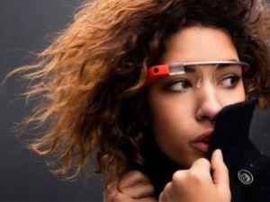 İşte Bu Gözlükle Yapabilecekleriniz