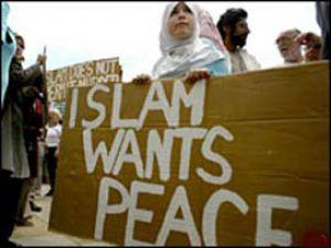 Dünya İslam Günü, neden olmasın?