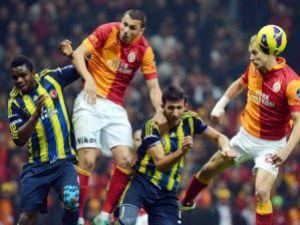 Fenerbahçe - Galatasaray maçı ertelenecek mi?