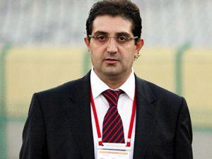 Konyaspor enerjisini Rizespor maçında gösterecek