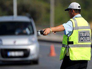 Dünyadaki en iyi polis uygulaması Türkiyede