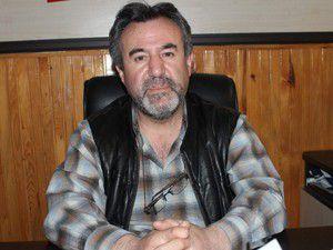 CHP Beyşehir İlçe Başkanı partisinden istifa etti