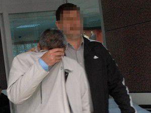 Konyadaki operasyonda tutuklu sayısı 27 oldu