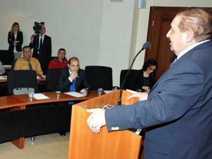 KTOda Afrika Tanıtım Günleri semineri