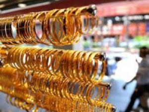 Altını 10 lira ucuza almanın yolu
