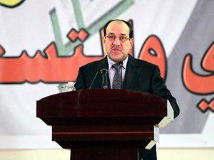 Malikiden kabineye iki yeni atama