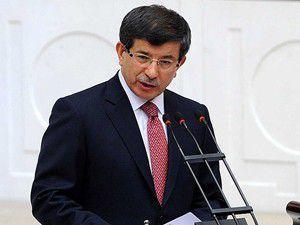 Dışişleri Bakanı rehinelerle ilgili açıklama yaptı