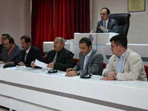 Selçuklu nun 2010 bütçesi 105 milyon TL