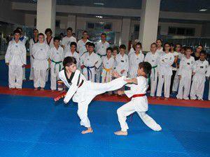 Judocular Balkan Şampiyonasına Katılacak