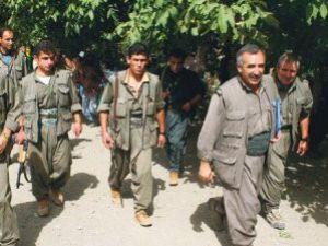 PKK Çekilme Kararını Bugün Açıklayacak