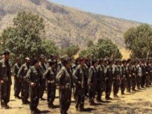 PKK Sınırdışına Bu Yöntemle Çıkacak
