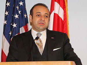 Washington Başbakan Erdoğanı bekliyor