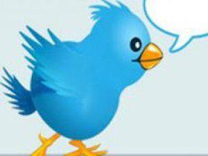 Twitterdan yeni özellik