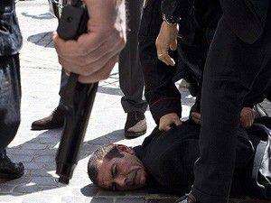 İtalyada Başbakanlık Sarayına silahlı saldırı
