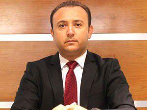 Torku Konyaspor inanıyor