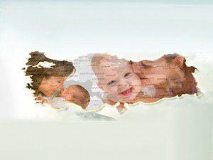 Doğurganlık hızı en yüksek en düşük olduğu iller