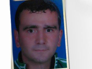 İnşaat işçisi depoda intihar etti