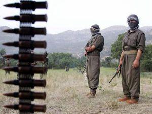 Terör örgütü PKK ateşkesi sonlandırdı