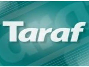 Taraf gazetesinde 3 istifa daha