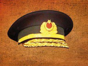 TSKda ikinci şok general istifası yaşandı