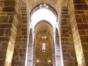İpek Yolunda restorasyonlar Konyadan başlıyor