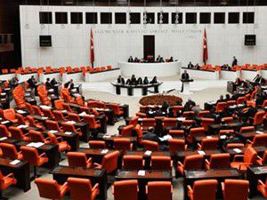 AK Partiden büyük sürpriz hazırlığı iddiası