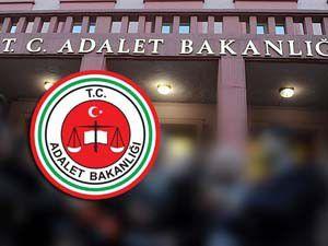 Adalet Bakanlığı Kılıçdaroğluna cevap verdi