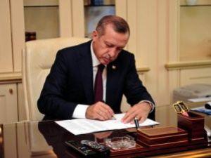 AK Partinin İzmir Raporu