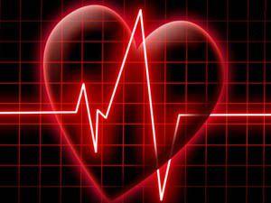 Uzmanlardan kalp rahatsızlığı olanlara uyarı!
