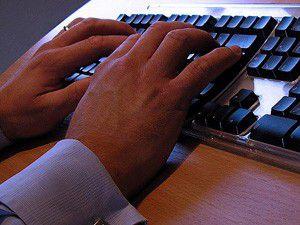 Türkiye klavyede şampiyon