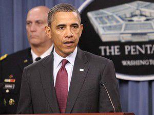 Obamadan cinsel tacize savaş