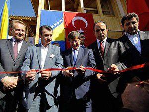 Türkiye her alanda dünya gücü