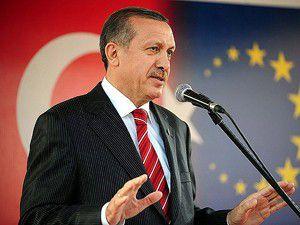 Türkiyenin de ABnin de yararına olacak
