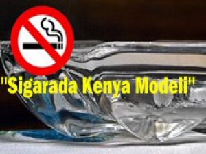 2 milyon kişi sigarayı bıraktı