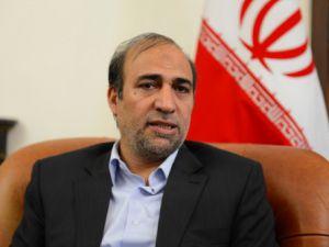 İrandan Türkiyeye işbirliği önerileri