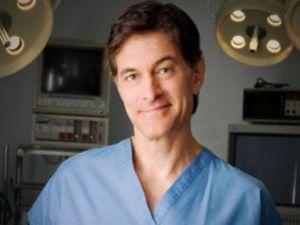 Dr. Öz ABDnin En Güvendiği İnsanlar Arasında