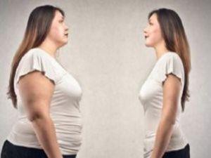 Obezite ne kadar arttı?