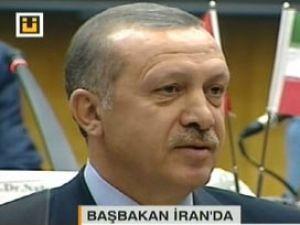 Başbakan İranlıları 17 Aralıkta Konyaya bekliyor