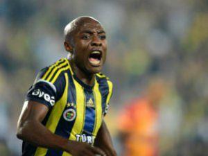 Dev derbi Fenerbahçenin