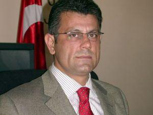 Konyaspor cuma günü kongreye gidiyor
