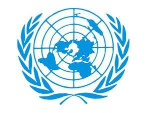 Gençlere BMde iş fırsatı