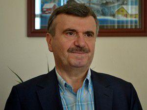 Türk el sanatları zincirine, Kosovayı da ekliyor