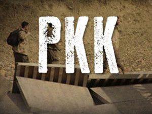 PKK, KCK olacak
