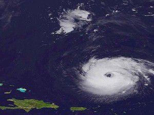 Mahasen Kasırgası can aldı