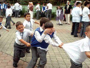 İlk ve ortaokullar da 20 Mayısta tatil