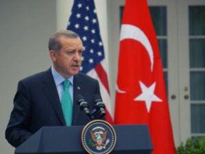 Erdoğan: 2014te 3 seçim gelebilir