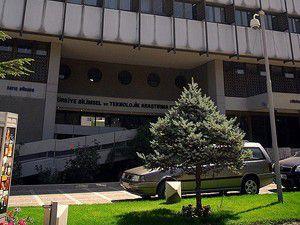 Bor projelerine 4 milyon lira destek