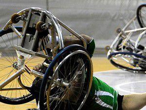 Engelliler için yeni düzenleme yolda