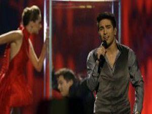 Eurovisionda Rusyaya sıfır puan soruşturması